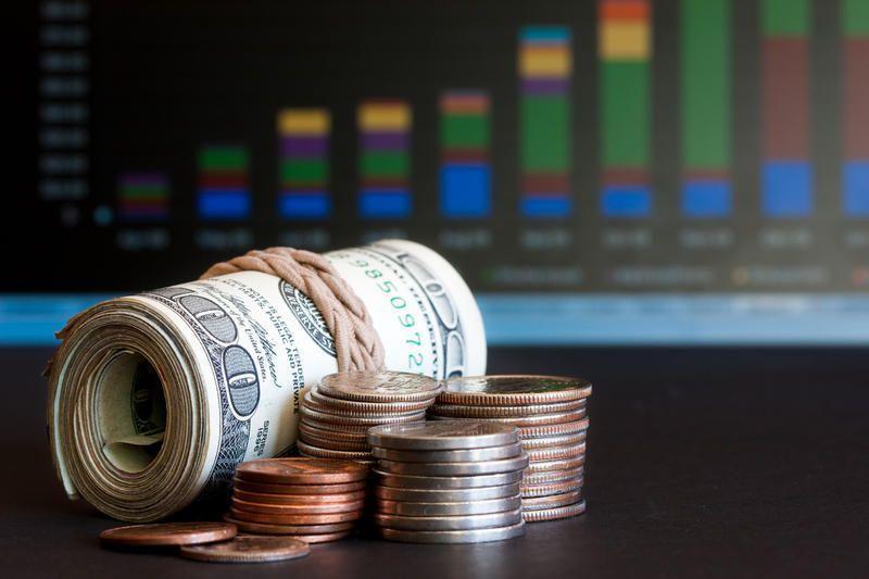 Ценные активы