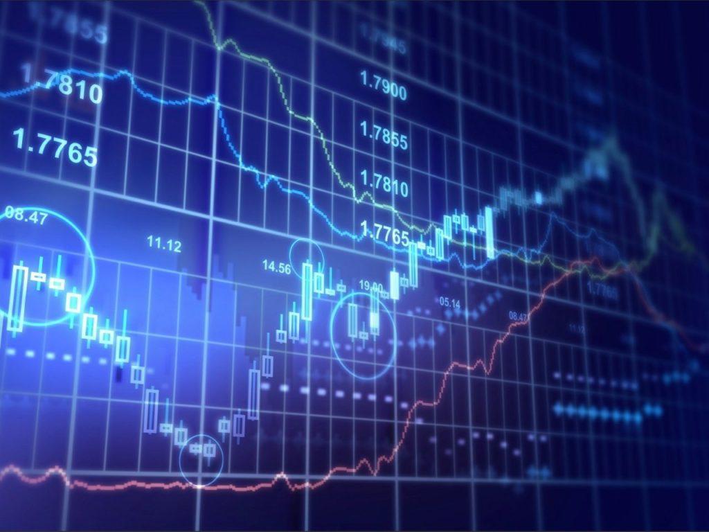 Мировой рынок ценных бумаг