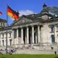 франкфуртска биржа