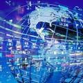 Понятия о фондовых рынках