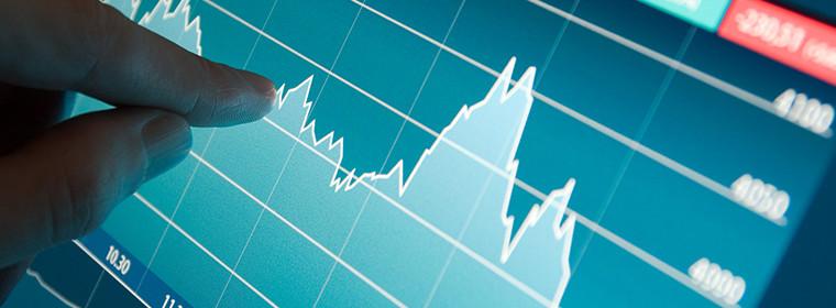 Становление фондовых бирж россии