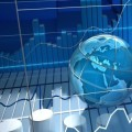 Инфраструктура на рынке ценных бумаг