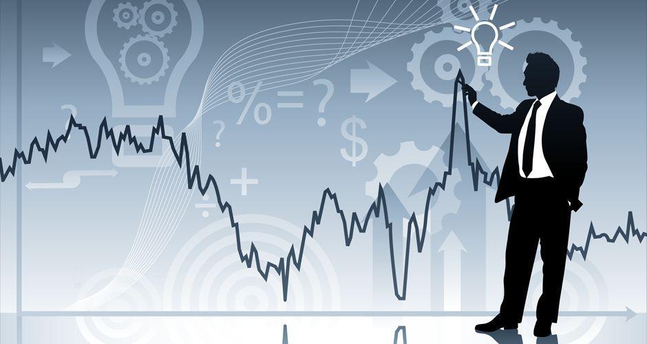 Инвесторы в ценные бумаги