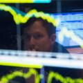 устройство фондового рынка