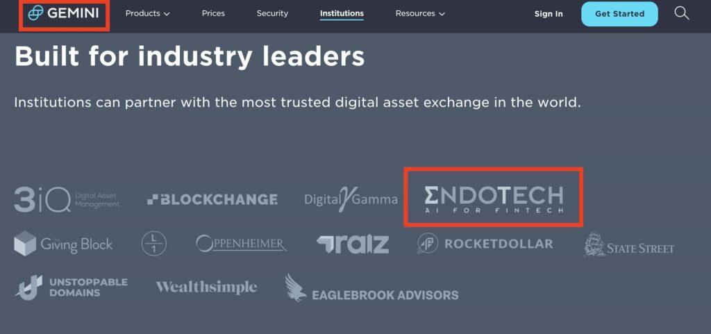 Daisy от компании EndoTech - стоит ли инвестировать в искусственный интеллект? Обзор и отзывы. Пре IPO на стадии SEED в 2021 году