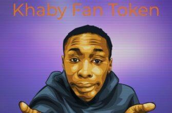 Khaby Token