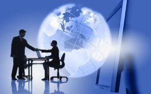 Открытые и закрытые организационно-правовые предприятия
