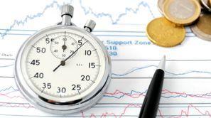 Целевое предназначение финансовых рынков