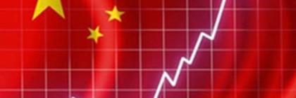 Фондовый рынок Азии