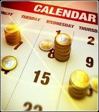 Календарь для forex