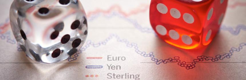 Обучение работе на финансовой бирже трейдинг