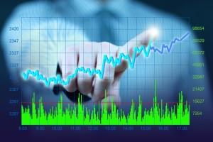 Расчет стоимости ценных бумаг