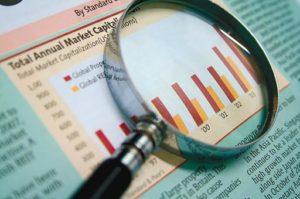 Роль фондовой биржи