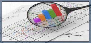 Технический анализ фондового рынка