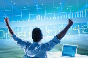 Влияние государства на работу финансового рынка