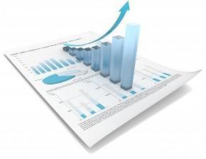 Вторичный и первичный фондовый рынок