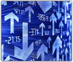Зарабатываем на фондовой бирже