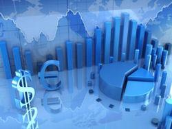 Английский финансовый рынок
