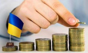 Финансовый рынок украины