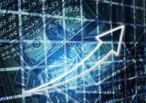 Разновидности и функции финансовых бирж