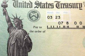 Американские облигации