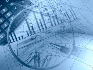 Банк втб на рынке ценных бумаг