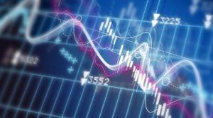 Беларусь финансовая биржа
