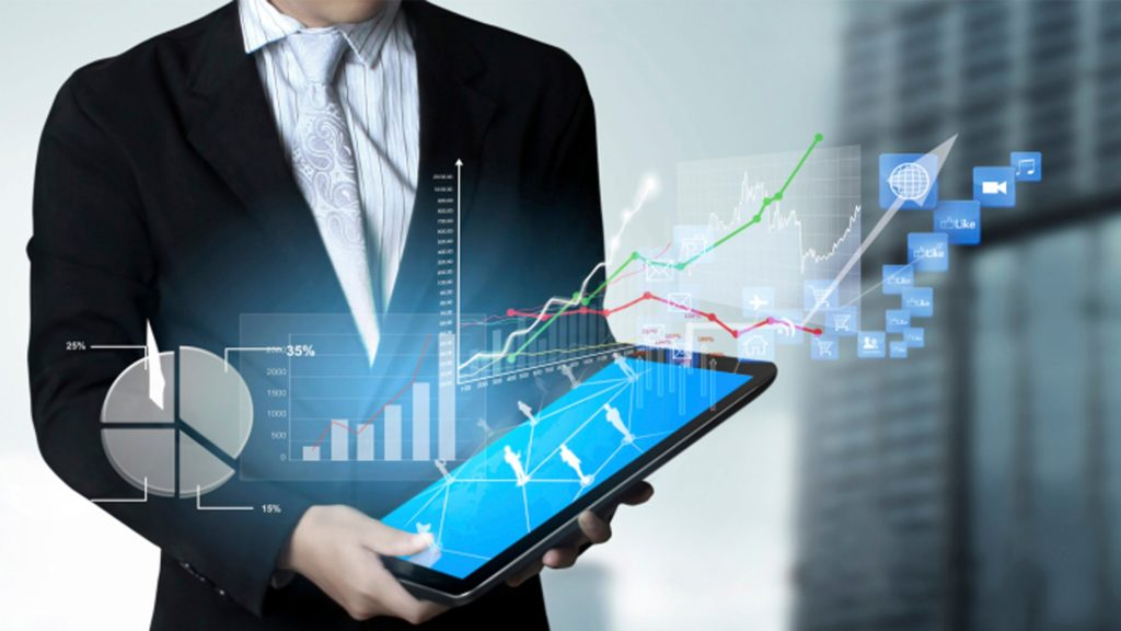 Cash advance loans in greenwood sc