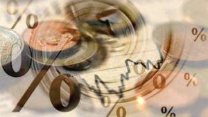 Финансовый рынок России