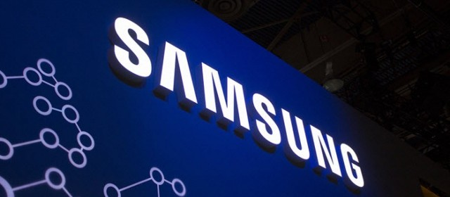 Холдинг Samsung Group