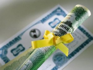 Ипотечные облигации