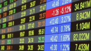 ак заработать на фондовой бирже в Интернете
