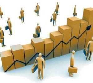 Сущность финансового рынка