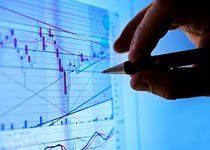 фондового рынка для новичков