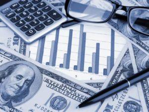Калькулятор облигаций