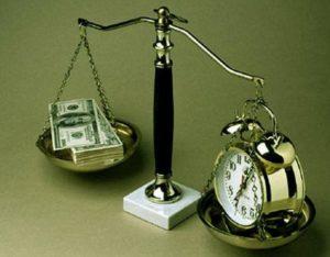Оборотность ценных бумаг