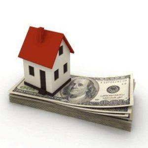 Понятие ипотеки с государственным обеспечением